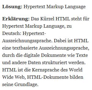 2.3 it-und-edv-test