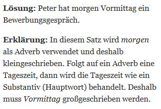 2.3 sparchverständnis deutsch