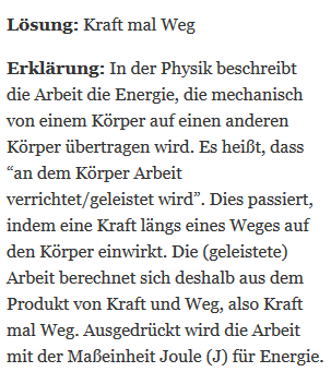 2.5 eignungstest-physik