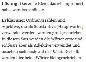 2.5 sparchverständnis deutsch