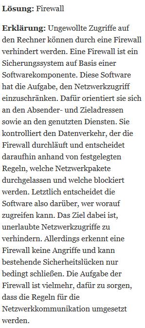 2.7 it-und-edv-test