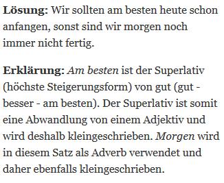 2.7 sparchverständnis deutsch
