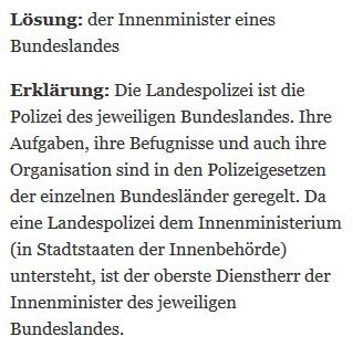 2.9 eignungstest-polizei-fachwissen