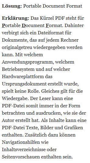 2.9 it-und-edv-test