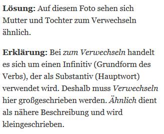 2.9 sparchverständnis deutsch