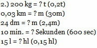 einstellungstest-chemie11