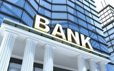 Bank Test: Der Einstellungstest