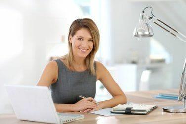 Einstellungstest Verwaltungsfachangestellte