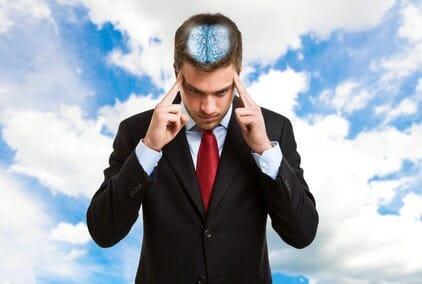Tricks zur besseren Konzentrations- und Leistungsfähigkeit beim Einstellungstest
