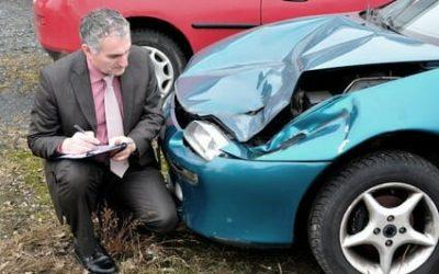 Einstellungstest Versicherung