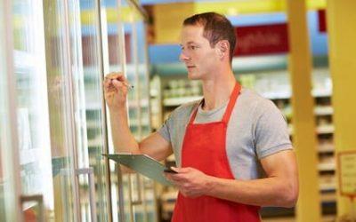 Einstellungstest Einzelhandelskaufmann