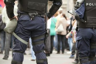 Einstellungstest Polizei In Niedersachsen Mit Diesem Eignungstest üben