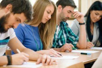 Einstellungstest Aufsätze Schreiben Mit Diesen Themen üben