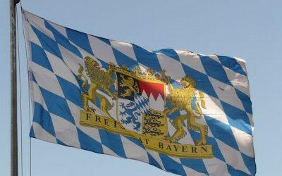 Einstellungstest Bayern