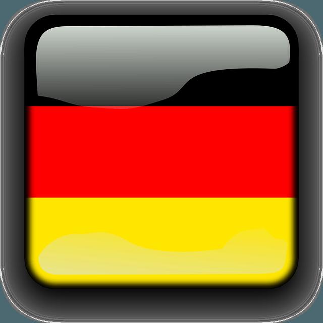 Einstellungstest Deutsch