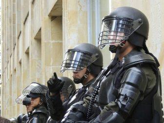 Einstellungstest Polizei In Hamburg Mit Diesem Eignungstest üben