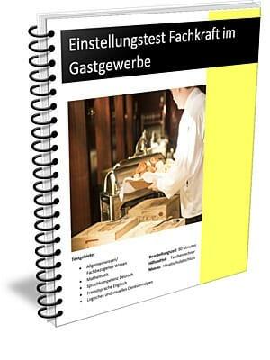Gastgewerbe_300x400