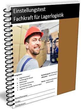 Lagerlogistik_300x400