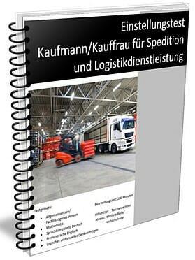 Speditionskaufmann_300x400