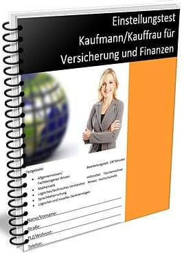 Versicherungskaufmann_300x400