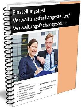 Verwaltungsfachangestellte_300x400