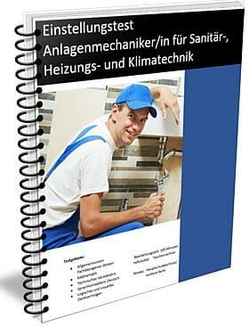 ringspiralbinder_300x400(11)