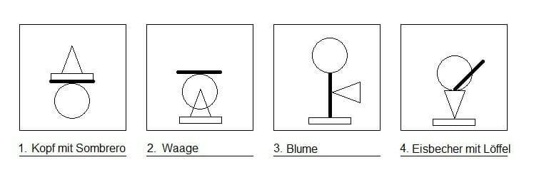audi einstellungstest 2015 automobil bau auto systeme. Black Bedroom Furniture Sets. Home Design Ideas