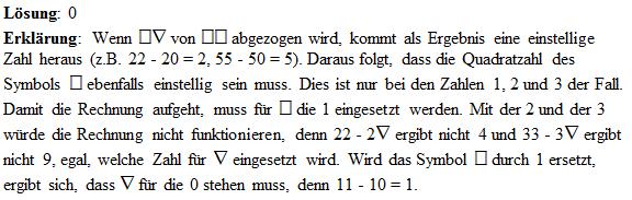 rechnen mit symolen1-loesung