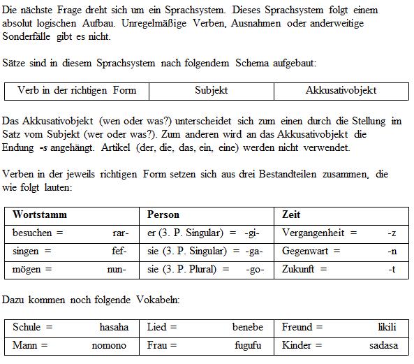 sprachsysteme1