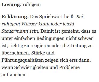 3.1 sparchverständnis deutsch