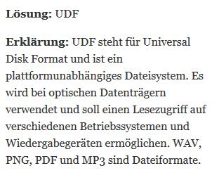3.3 it-und-edv-test