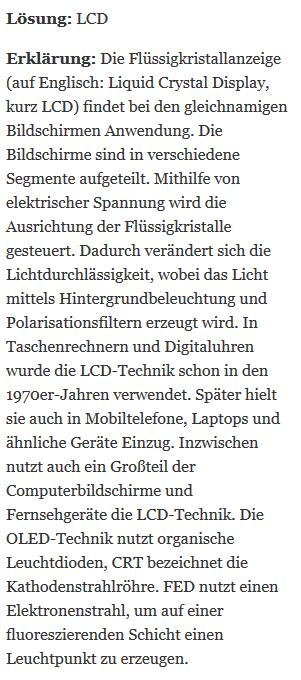 3.5 it-und-edv-test