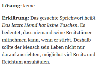 3.5 sparchverständnis deutsch