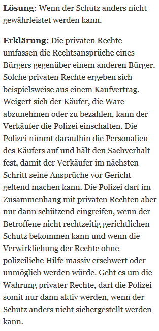 3.7 eignungstest-polizei-fachwissen