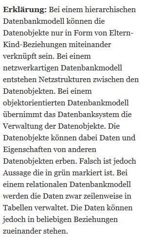 3.7 it-und-edv-test