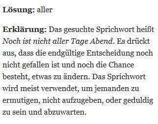 3.7 sparchverständnis deutsch