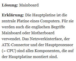 4.0 it-und-edv-test