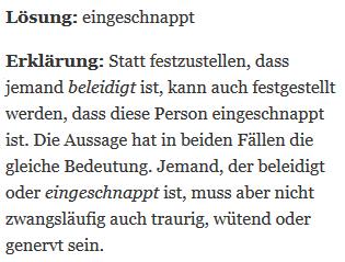 4.1 sparchverständnis deutsch