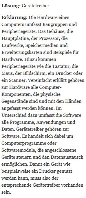 4.4 it-und-edv-test