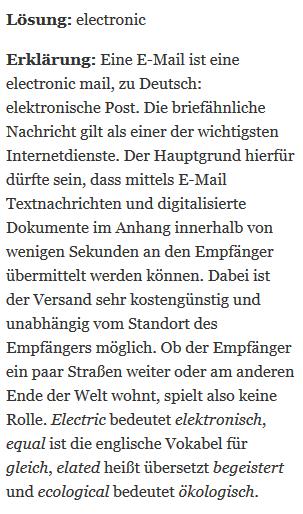 4.8 it-und-edv-test