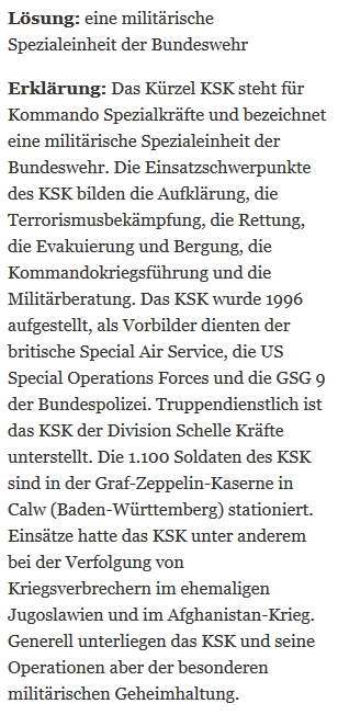 5.0 bundeswehr-fachwissen-einstellungstest