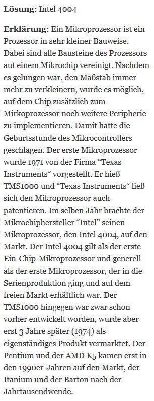 5.0 it-und-edv-test