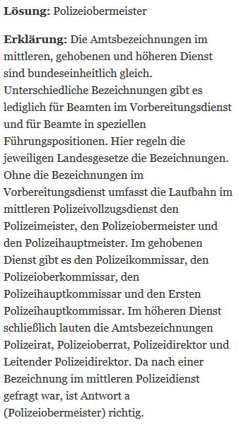 5.1 eignungstest-polizei-fachwissen