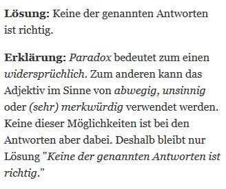 5.1 sparchverständnis deutsch