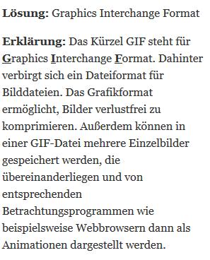 5.2 it-und-edv-test