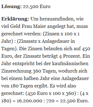 5.2 mathematik-einstellungstest