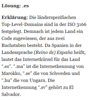 5.6 it-und-edv-test