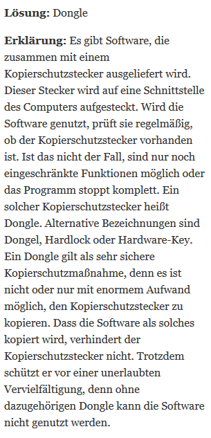 5.8 it-und-edv-test
