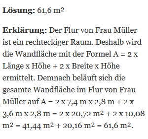 5.8 mathematik-einstellungstest