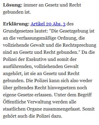 6.1 eignungstest-polizei-fachwissen